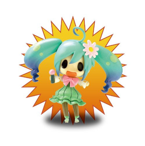 Image 3 for Hatsune Miku Live Party 2011 / Mikupa [Limited Edition]