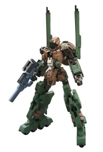 Image 8 for RF-9 Revenant Eye - Frame Arms - 1/100 - 006 (Kotobukiya)