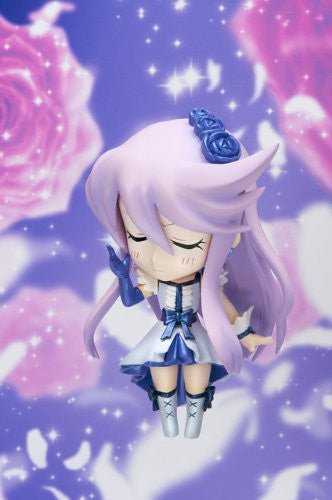 Image 4 for Heartcatch Precure! - Cure Moonlight - Chibi-Arts (Bandai)