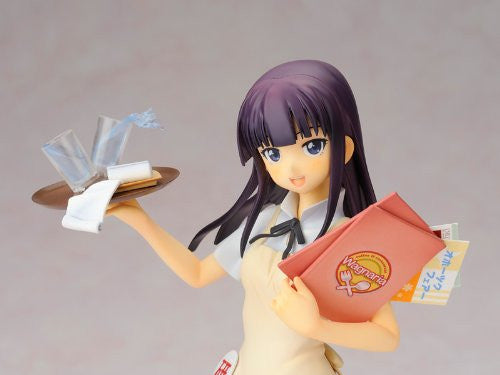 Image 10 for Working!! - Yamada Aoi - 1/8 (Alter)