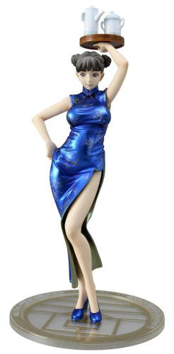 Image 7 for Spirit of Wonder - Miss China - Excellent Model - 1/8 (MegaHouse)