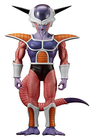 Image for Dragon Ball Z - Freezer - First Form - Gigantic Series