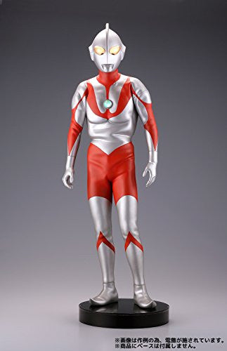 Image 12 for Ultraman - Mega Sofubi Advance MSA-014 - Type B (Kaiyodo)