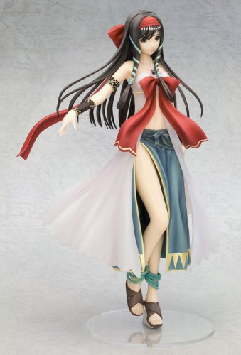 Image 3 for Shining Hearts - Kaguya - 1/8 (Kotobukiya)