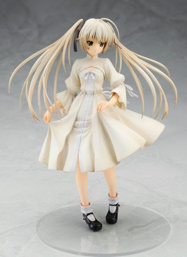 Image 4 for Yosuga no Sora - Kasugano Sora - 1/8 (Alter)