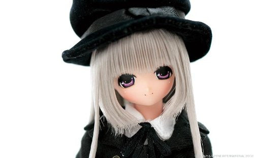 Image 7 for Miu - Ex☆Cute - PureNeemo - 1/6 - Majokko Little Witch of Water ver.1.1 (Azone)
