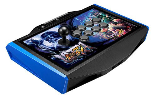 Image 1 for Ultra Street Fighter IV Arcade FightStick Tournament Edition 2 (PS3/PS4)