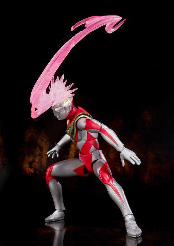 Image 6 for Ultraman Gaia - Ultra-Act - V2 (Bandai)
