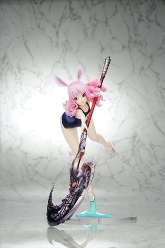 Tera: The Exiled Realm of Arborea - Elin - Swimsuit ver. (Arcadia)