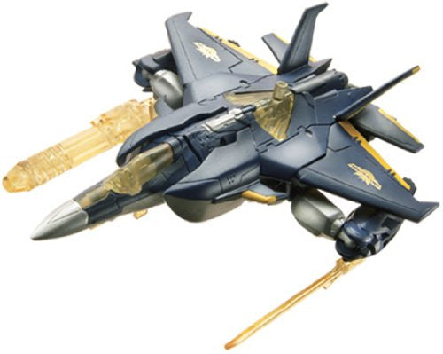 Image 2 for Transformers Prime - Dreadwing - EZ Collection - EZ-12 (Takara Tomy)