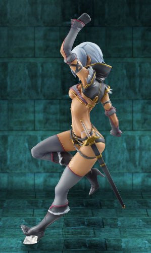 Image 9 for Queen's Blade - Irma - Excellent Model - 1/8 (MegaHouse)