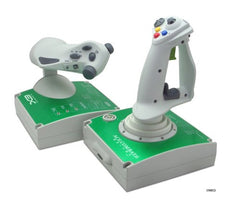 Ace Combat 6 Flight Stick EX