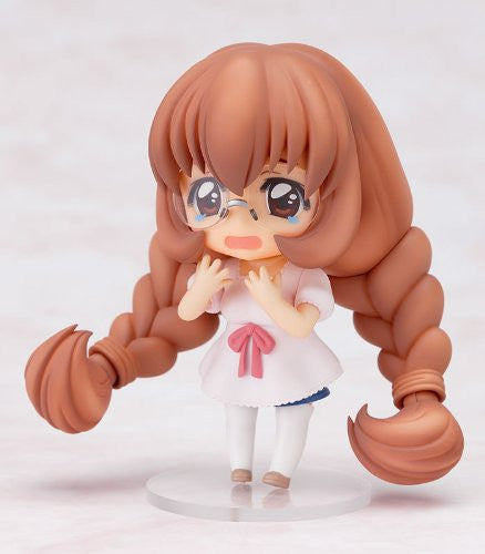 Image 2 for Kodomo no Jikan - Usa Mimi - Nendoroid - 098 (Good Smile Company)