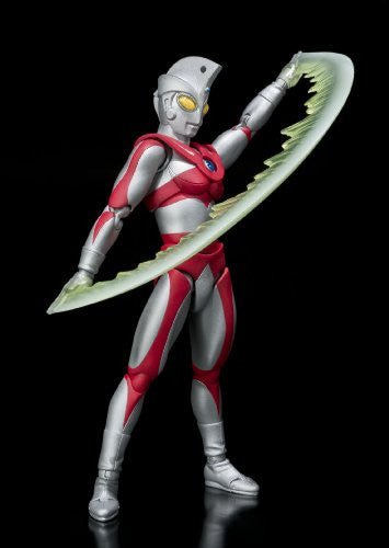 Image 6 for Ultraman Ace - Ultra-Act (Bandai)