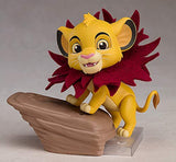 The Lion King - Simba - Nendoroid #1269 (Good Smile Company) - 5
