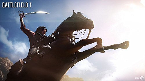 Image 7 for Battlefield 1