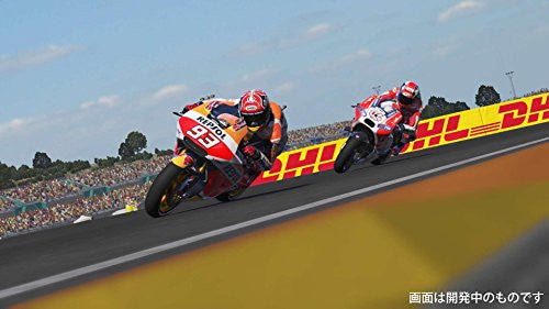 Image 3 for MotoGP 15