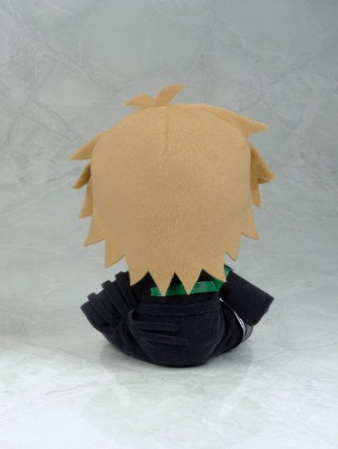 Image 3 for Amnesia - Kent - Amnesia Plush Series (Gift)