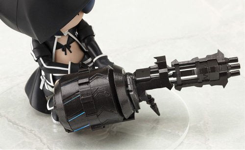 Image 6 for Black ★ Rock Shooter - Nendoroid #246 - TV Animation ver. (Good Smile Company)