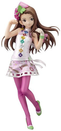 Image 3 for iDOLM@STER 2 - Minase Iori - Brilliant Stage - 1/7 - Princess Melody ver. (MegaHouse)