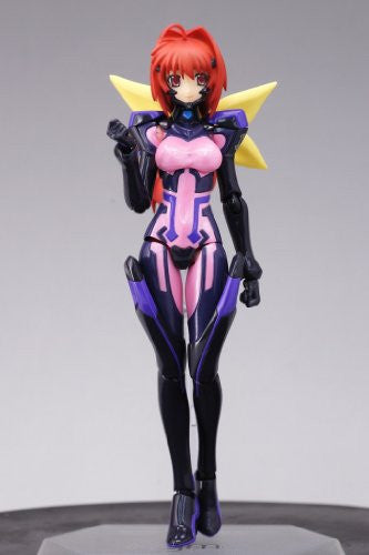Image 5 for Muv-Luv [Twin Pack]