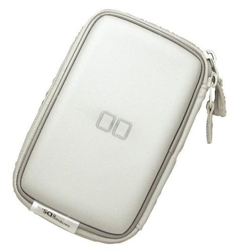 Image 1 for Hard Pouch DS Lite (white)