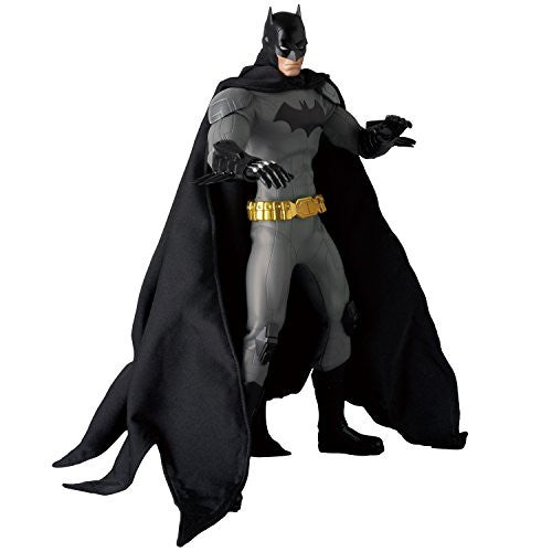 Image 5 for Batman - Justice League - Real Action Heroes #701 - 1/6 - The New 52 (Medicom Toy)