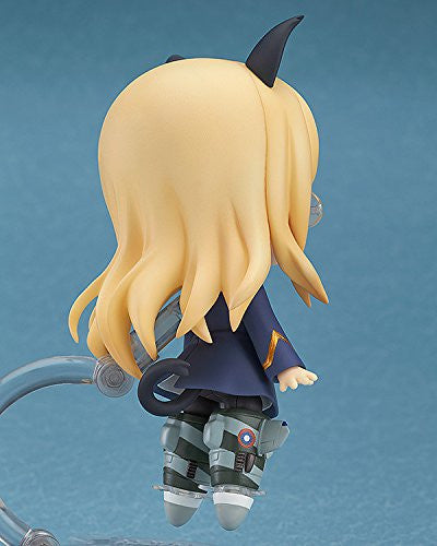 Image 3 for Strike Witches 2 - Perrine H Clostermann - Nendoroid #579 (Phat Company)