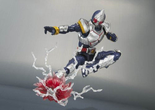 Image 9 for Kamen Rider Blade - S.H.Figuarts (Bandai)