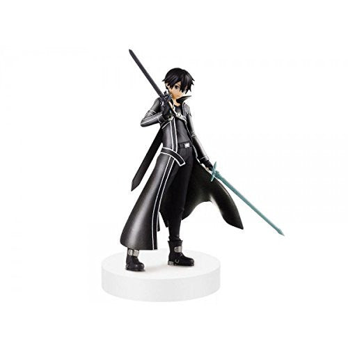 Image 1 for Sword Art Online - Kirito - DXF Figure