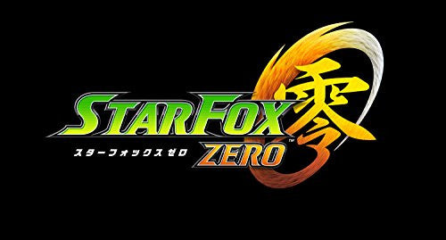 Image 8 for Starfox Zero