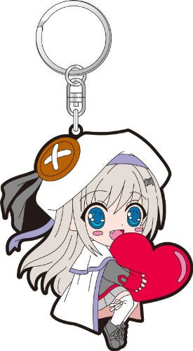 Image 1 for Kud Wafter - Noumi Kudryavka - Keyholder (Key Visual Art's Broccoli)