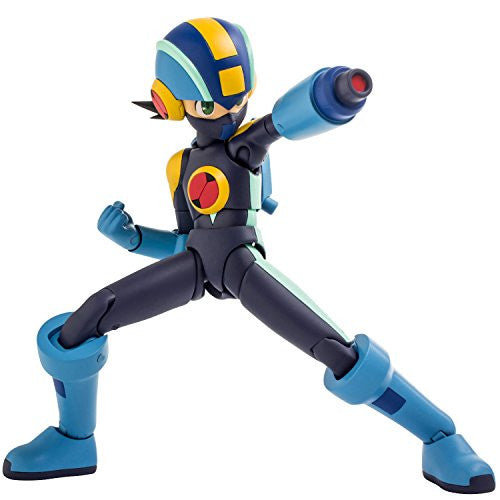 Image 6 for 4 Inch Nel - Mega Man / Rockman EXE