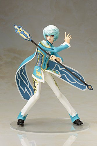 Image 7 for Tales of Zestiria - Mikleo - 1/8 (Kotobukiya)