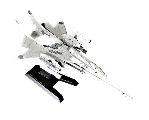 Image 8 for Silpheed - SA-77 Silpheed - 1/100 - Lancer Type SGF Series (PLUM)