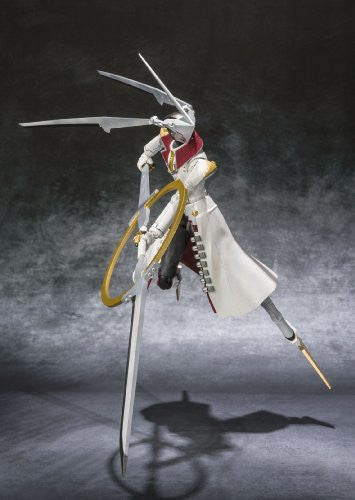 Image 4 for Persona 4 - Izanagi-no-Okami - D-Arts