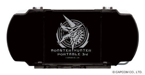 Image 3 for Monster Hunter Portable 3rd (Accessory Set)