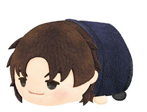 Image 7 for Fate/Stay Night - Heaven's Feel - MochiMochi Mascot - Blind Box Set