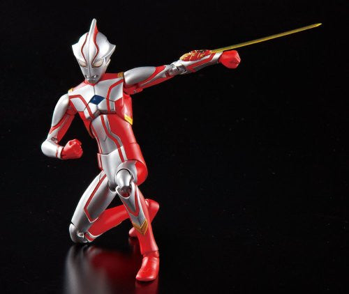 Image 5 for Ultraman Mebius - Ultra-Act (Bandai)