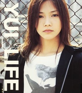 Image for LIFE / YUI