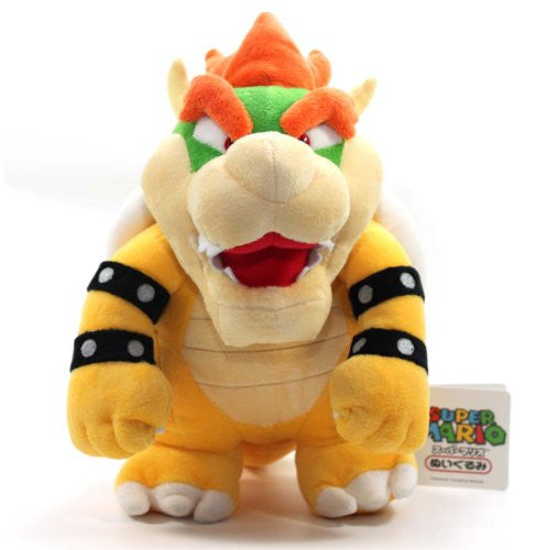 Image 2 for Super Mario Brothers - Daimao Koopa (San-ei)