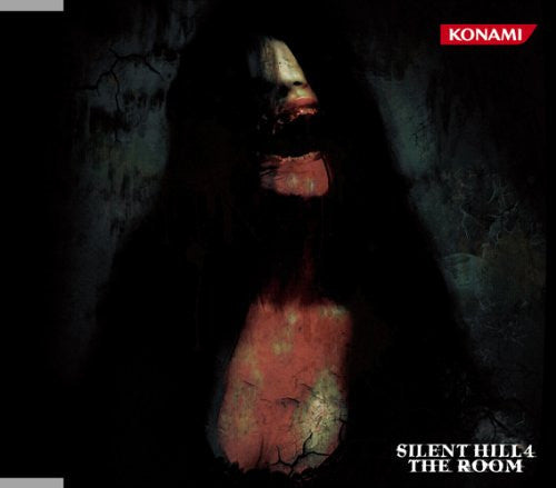 Image 8 for SILENT HILL SOUNDS BOX