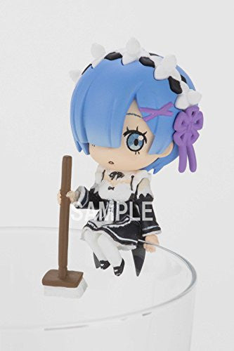 Image 5 for Re:Zero kara Hajimeru Isekai Seikatsu - Rem - Putitto Series - Putitto Series Putitto - Blind Box
