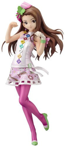 Image 1 for iDOLM@STER 2 - Minase Iori - Brilliant Stage - 1/7 - Princess Melody ver. (MegaHouse)