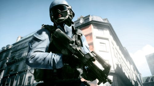 Image 3 for Battlefield 3 (Premium Edition)