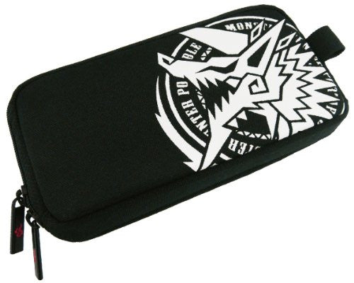 Image 4 for Monster Hunter Portable 3rd Pouch