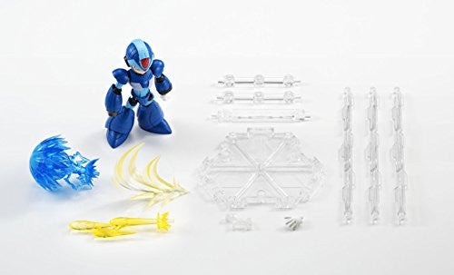 Image 3 for Rockman X - NXEDGE STYLE - Rockman Unit