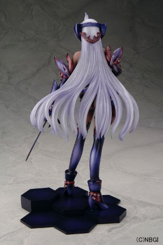 Image 6 for Xenosaga Episode III: Also sprach Zarathustra - T-Elos - 1/8 (Alter, Beagle)