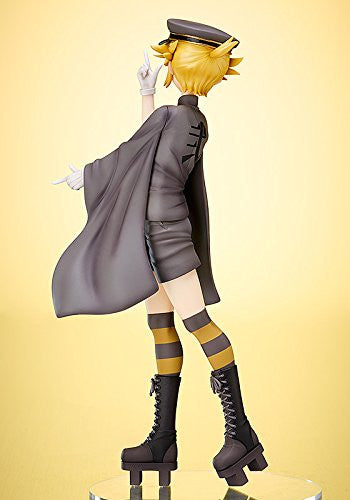 Image 5 for Vocaloid - Kagamine Len - 1/8 - Senbonzakura (FREEing, Good Smile Company)