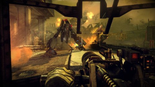 Image 2 for Killzone 3